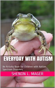 Everyday With Autism