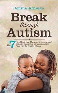 Break Through Autism