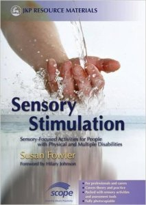 Sensory Stimulation