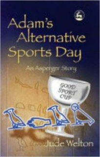 Adam's Alternative Sport's Day