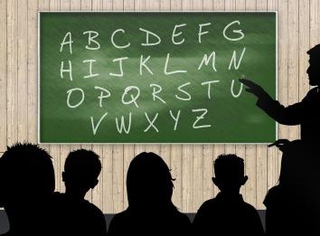 alphabet-379221_960_720