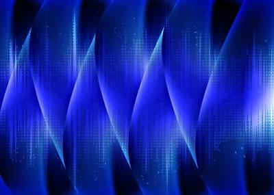 audio-855980_640