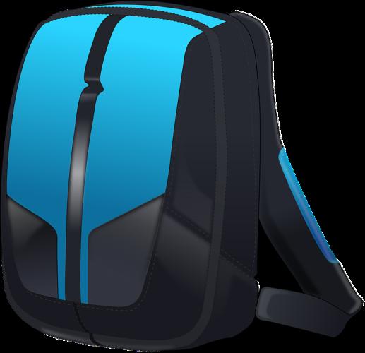 backpack-152705_960_720