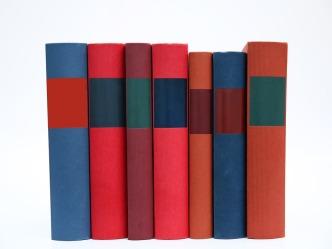books-484754_960_720