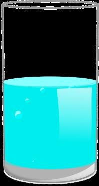 glass-310750_960_720