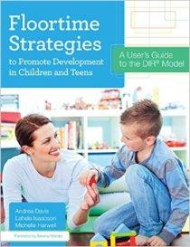 Floortime Strategies