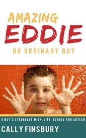 amazing-eddie