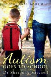 autism-goes-to-school