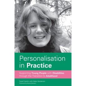 personalisation-in-practice