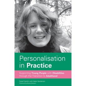 personalisation-in-practice