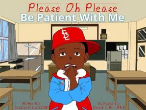 please-oh-please-be-patient-with-me