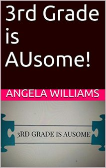3rd-grade-is-ausome