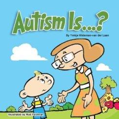 Autism-Is-by-Ymkje-Wideman.jpg