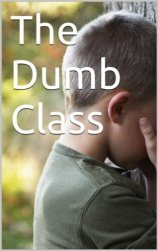 the-dumb-class