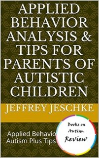 aba-tips-for-parents