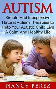 autism-simple-and-inexpensive