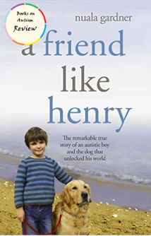 a-friend-like-henry