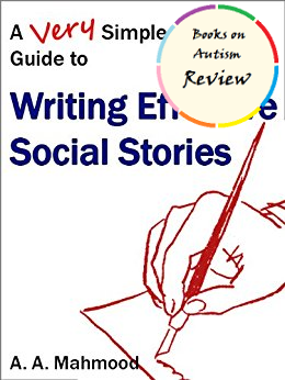 A Very Simple Guide to Writing Social Stories.png