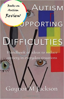 autism-supporting-difficulties
