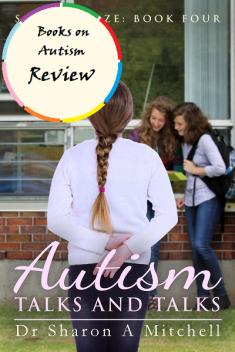 autism-talks-and-talks