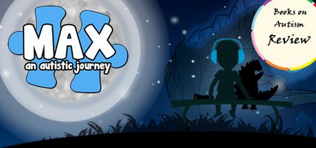 max an autistic journey.jpg