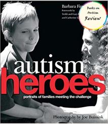 Autism Heroes.png