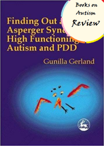 Finding out about asperger syndrome.png