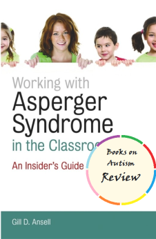 Working with Asperger Syndrome in