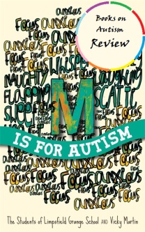 M is for Autism.png