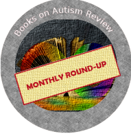 Monthly Round-up