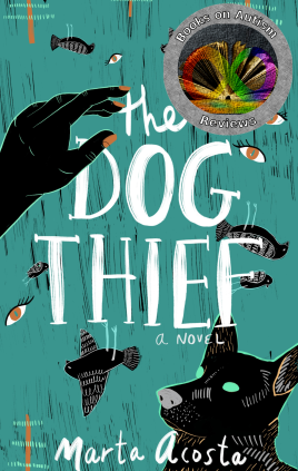 TheDogThief.png