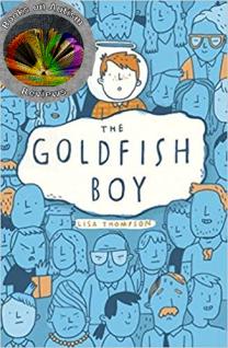 TheGoldFishBoy