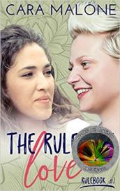 TheRulesofLove