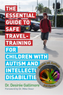 the essential guide to safe travel-training