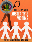 Austery's Victims