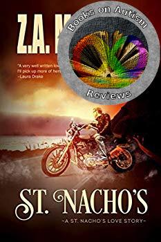 St Nachos