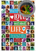 What We Love About Life