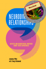 NeurodiverseRelationships