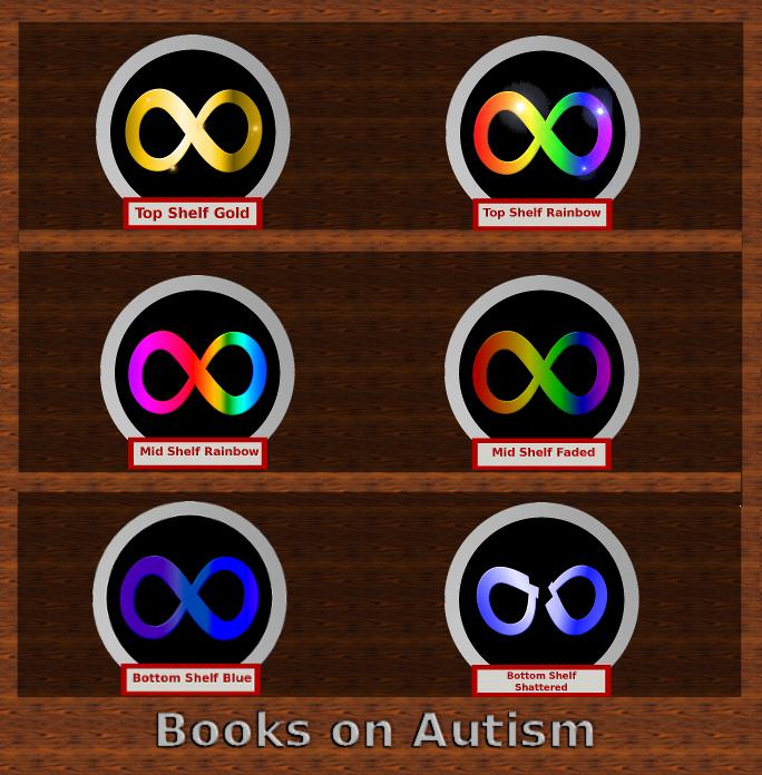 BooksOnAutismAwards2