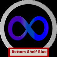 BottomShelfBlue