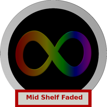MidShelfFaded