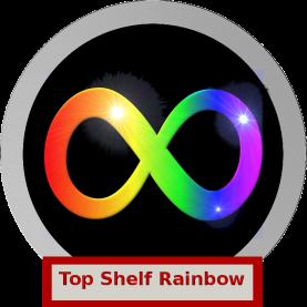 TopShelfRainbow